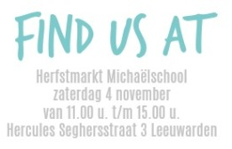 www.mefrouwsecoshop.nl