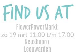 flowerpowermarkt